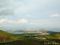 姫ヶ岳山頂より天王町方面を望む