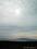 天王スカイタワー展望台からの眺望