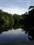 十二湖 湖沼群