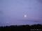 五所川原市 道の駅十三湖高原の夜明け前