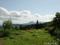 十和田市 月日山山頂より大駒ヶ岳や三ツ岳を望む