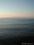 物見崎より太平洋を望む