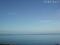 深浦町より日本海を望む