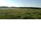 東通村 青森県道248号線付近90°パノラマ写真
