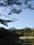 瑠璃沼(るり沼)と磐梯山