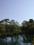 柳沼(奥)と湖沼群