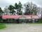 富良野市中央公民館八幡丘分館(旧中の沢小学校分校)