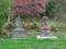 富良野市内 八幡丘神社