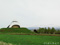 美瑛町 北西の丘展望公園
