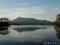大沼国定公園 大沼と駒ヶ岳