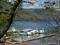 白老町 倶多楽湖(クッタラ湖)