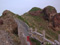 チャレンカの小道