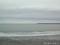 浜中町より霧多布半島を望む