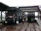 湧別町 鉄道資料館