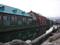 小樽運河 朝