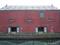 小樽運河「大同倉庫」